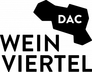Weinviertel DAC Logo