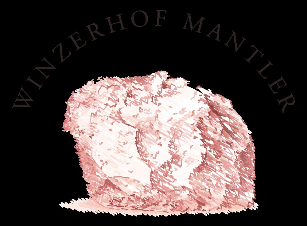 Winzerhof Mantler