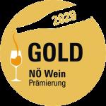 Niederösterreich Gold-Medaille 2020